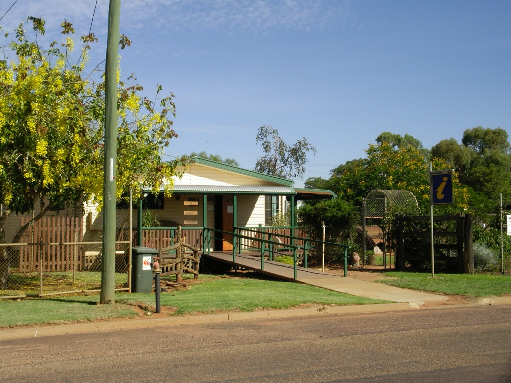 visitor-information-centre-windorah