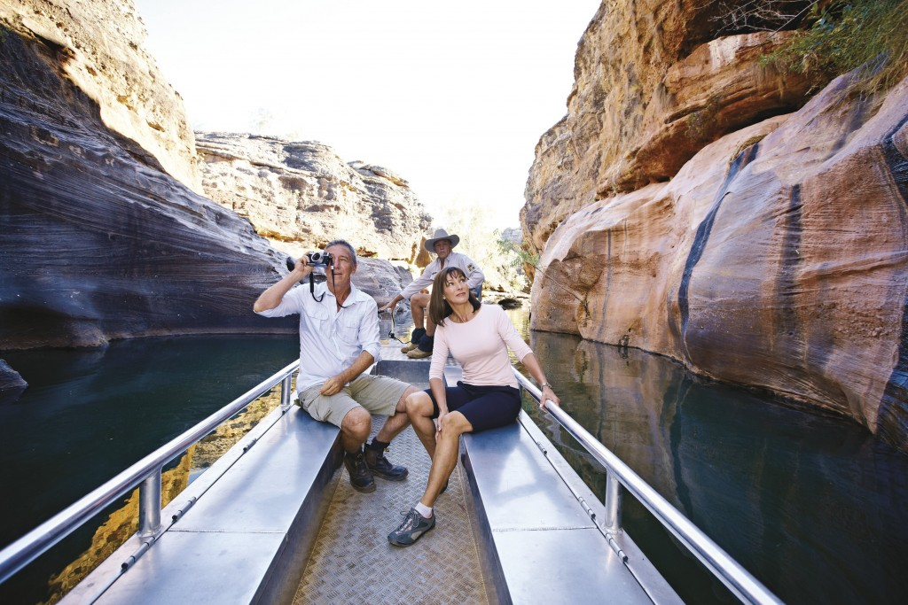 Cobbold Gorge, PHOTO COMP PIC-min