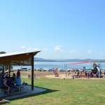 Lake Callide   5 things you didn't know about Biloela