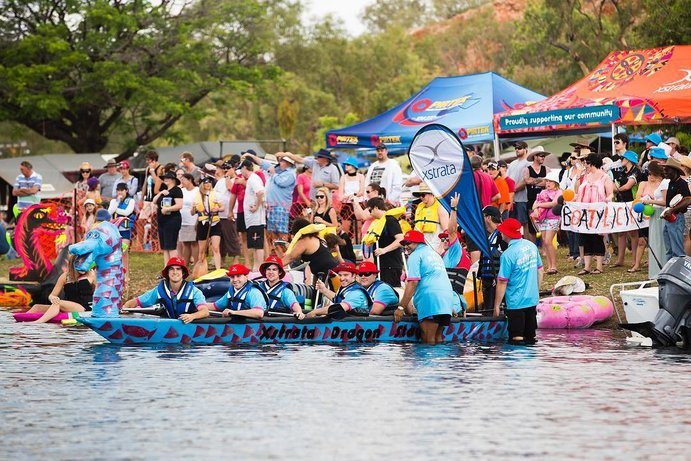 Lake Moondarra | 9 things you need to know about the Lake Moondarra Fishing Classic