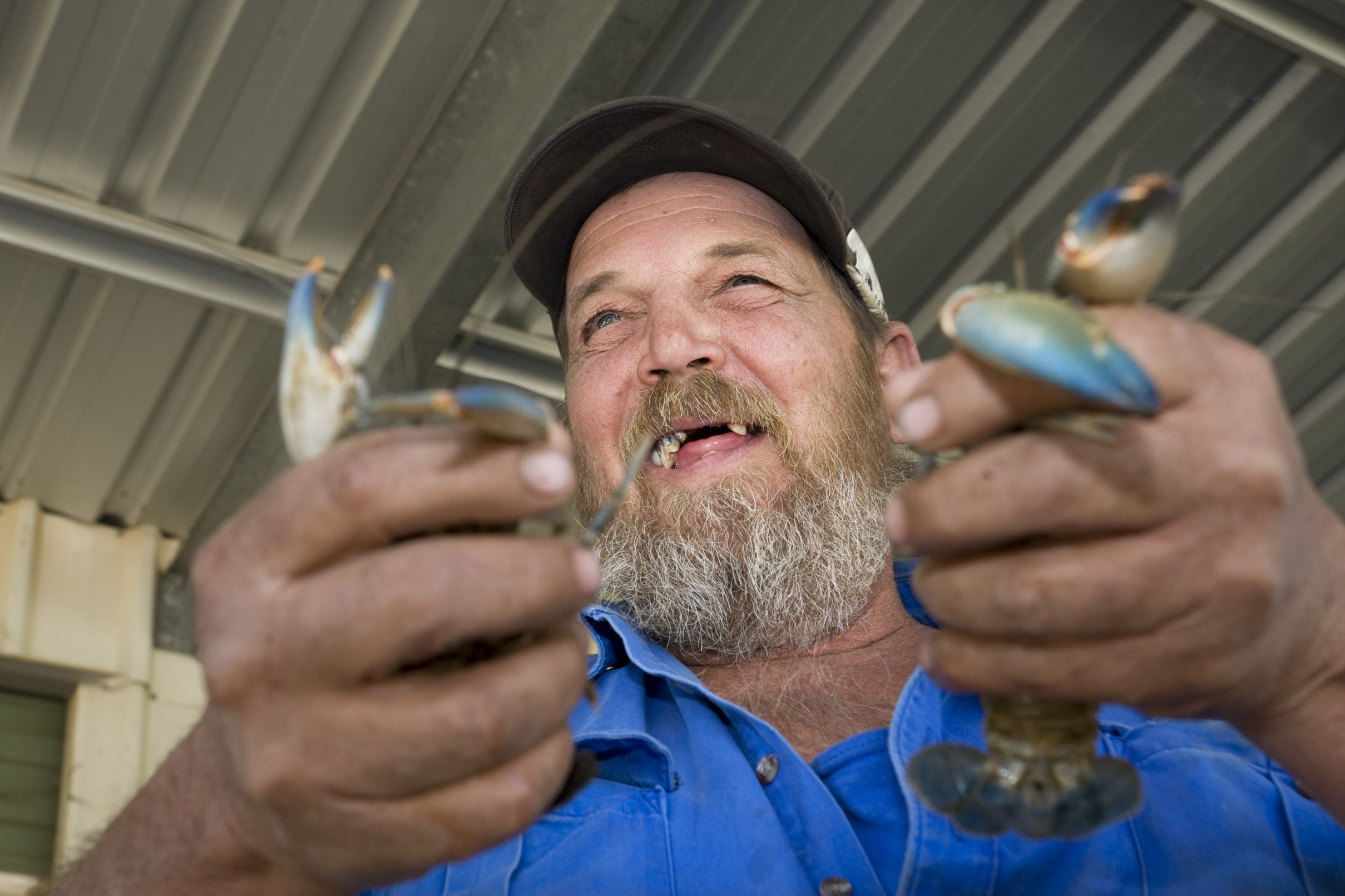 The Windorah International Yabby Races are a great chance to meet local characters.