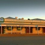 birdsville-hotel-dawn-qld01-08x17copy1