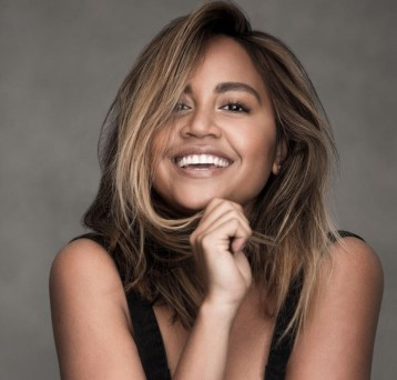 Jessica Mauboy will start the party in Mount Isa.