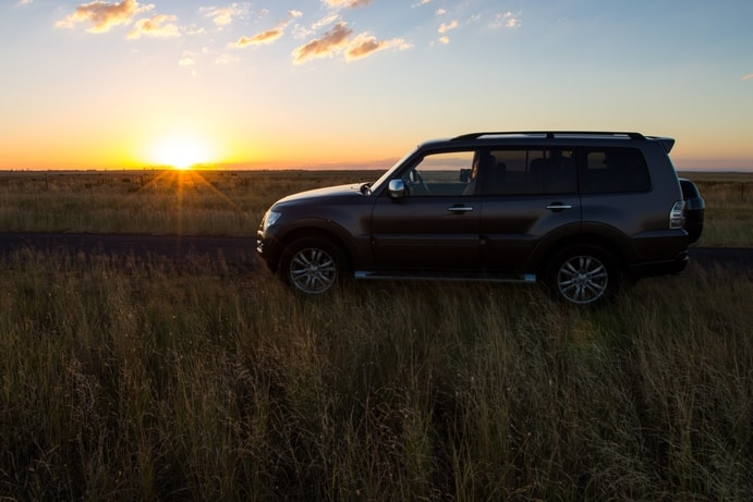Outback Queensland | 9 tips to ensure a safe road trip in Outback Queensland