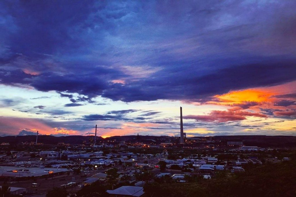Mount Isa | 48 Hours in Mount Isa