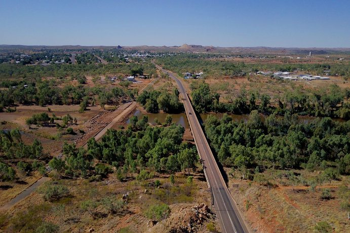 Cloncurry | 15 things you didn't know about Cloncurry