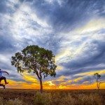 Longreach | 18 things you didn't know about Longreach