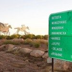 Outback Queensland   7 unusual town names in Outback Queensland
