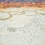 Outback Queensland   7 reasons to see Outback Queensland from above