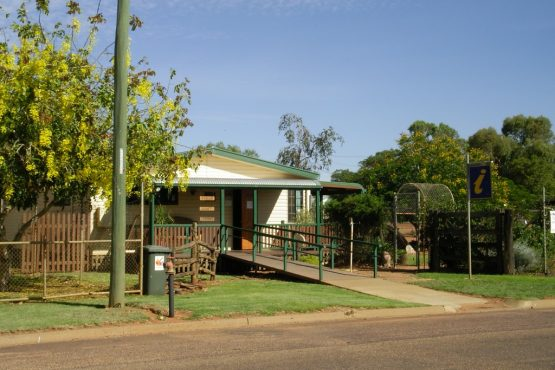 Visitor-Information-Centre-Windorah-1024x768