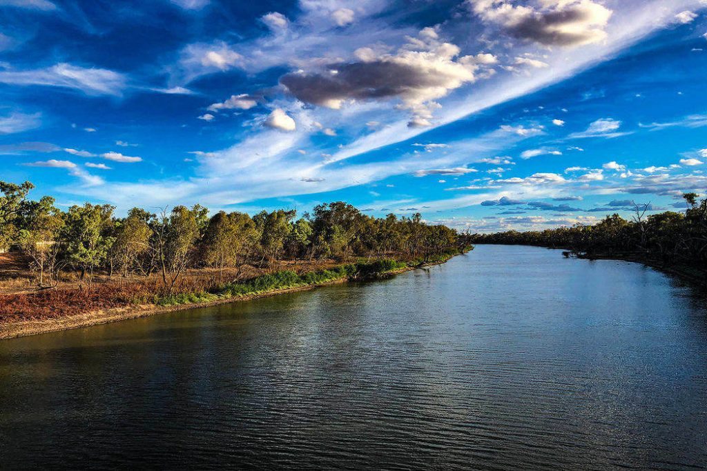 Cunnamulla | 10 things to do in Cunnamulla
