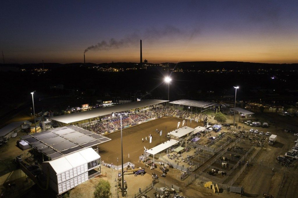 Mount Isa Rodeo | Top 12 things to see and do at Mount Isa Rodeo in 2019