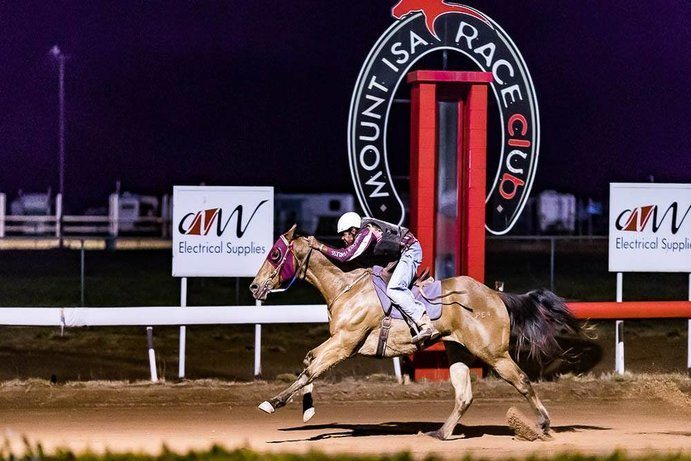 Mount Isa Rodeo | Top 10 things to see and do at Mount Isa Rodeo in 2018