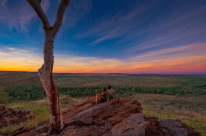 Outback Queensland Photo Competition 2017 | Outback Queensland Photo Competition 2018