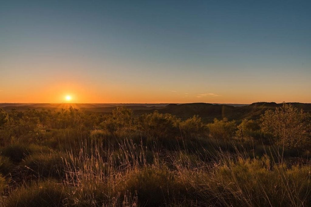 Mount Isa | 10 things to do in Mount Isa
