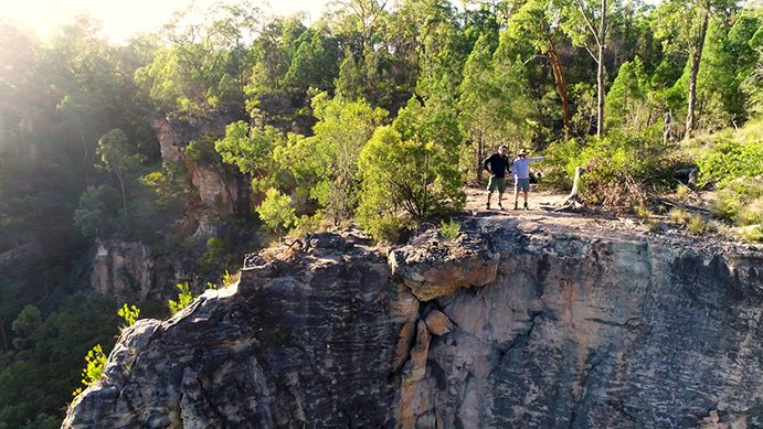 Biloela | Find your perfect Outback road trip